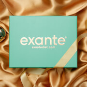 Exante Christmas Box