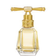 Eau de Parfum I am da Juicy Couture 30 ml