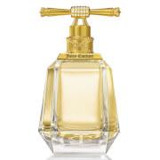I am Juicy Couture Eau de Parfum 100ml