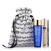 Estée Lauder Extreme Lashes Set (Worth £65.00)