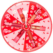 Lime Crime Spinner Set