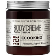 Ecooking Body Cream 250ml