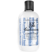 Condicionador de Volume da Bumble and bumble 250 ml