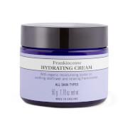 Creme Hidratante Frankincense da Neal's Yard Remedies 50 g