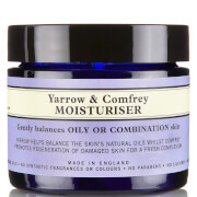 Creme Hidratante Yarrow and Comfrey da Neal's Yard Remedies 50 g