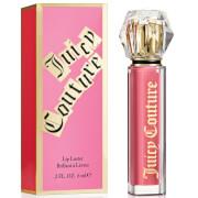 Brilho para Lábios da Juicy Couture 6 ml (Vários tons)