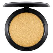 MAC Dazzle Highlighter 9,5 g (forskellige nuancer)