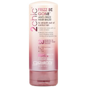 Giovanni 2chic Frizz Be Gone Anti-Frizz Balm 147ml