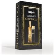 Kit Mythic Oil da L'Oréal Professionnel