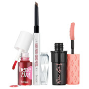 benefit You're a Lucky Star! Gift Set