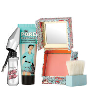 benefit Fortune, Fun and Favorites! Gift Set
