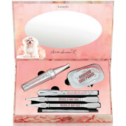 benefit Super Natural Brows by Anna Saccone