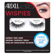Faux Cils Wispies 701 Ardell
