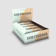 Vegan Carb Crusher