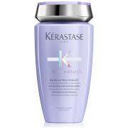 Kérastase Blond Absolu Bain Ultra Violet Shampoo 250 ml