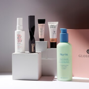 GLOSSYBOX Classic Gift Set (Worth $111)