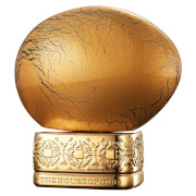 The House of Oud Golden Powder Eau de Parfum 75ml
