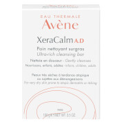 Avene XeraCalm A.D Ultra-Rich Cleansing Bar 3.5 oz