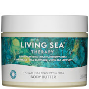 Living Sea Therapy Body Butter 300g