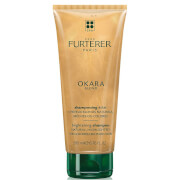 René Furterer OKARA BLOND Brightening Shampoo 6.7 fl. oz