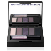 Kevyn Aucoin Emphasize Eye Design Palette - Magnify