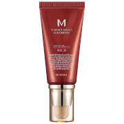 MISSHA M Perfect Cover BB Cream SPF42/PA+++ - No.31/Golden Beige 50ml
