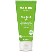 Weleda Skin Food Lotion - Light 30ml