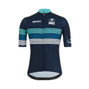Santini Tour Down Under Event Jersey 2019