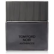 Tom Ford Noir Anthracite Eau de Parfum (Various Sizes)