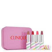 Clinique Love, Clinique Set
