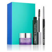 Clinique High Impact Favourites Set