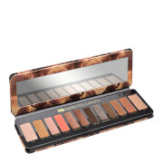 Urban Decay Naked Reloaded Eyeshadow Palette