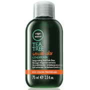 Paul Mitchell Tea Tree Special Color Conditioner 75ml