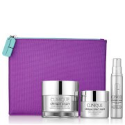 Clinique Smart and Smooth Set
