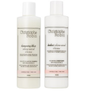 Christophe Robin Delicate Volumizing Shampoo and Volumizing Conditioner 250ml