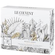 Le Couvent des Minimes Botanical Aqua Mysteri Duo (Worth £52.00)