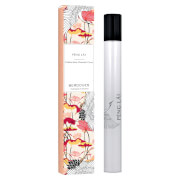 Berdoues Peng Lai Eau de Parfum Travel Spray 10ml