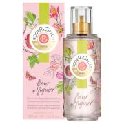 Roger&Gallet Limited Edition Fleur de Figuier Wellbeing Water 100ml