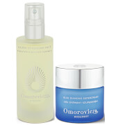 Omorovicza Best Sellers Set