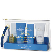 Aromatherapy Associates Relax and Sleep Edit