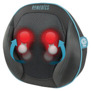 HoMedics Gel Shiatsu Pillow