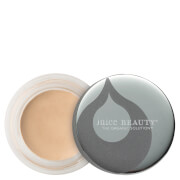 Juice Beauty PHYTO-PIGMENTS Perfecting Concealer 5.5g (Various Shades)