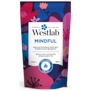 Westlab Mindful Bathing Salts 1000g