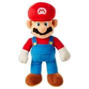 Jumbo Mario Soft Toy
