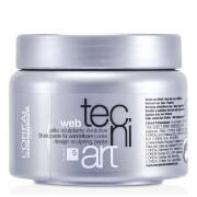 L'Oréal Professionnel Tecni.ART Web Sculpting Paste 150ml