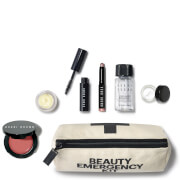 Bobbi Brown Beauty Emergency Kit