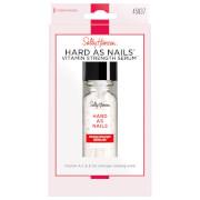 Sally Hansen Hard as Nails Vitamin Strength Nail Serum 13.3ml