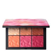 NARS Cosmetics Exposed Cheek Palette 18g
