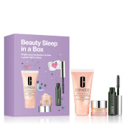 Clinique Beauty Sleep in a Box Kit