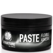 Joico Structure Paste Flexible Adhesive(조이코 스트럭쳐 페이스트 플렉시블 아드히시브 100ml)